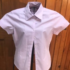 Brooks Brothers Blouse
